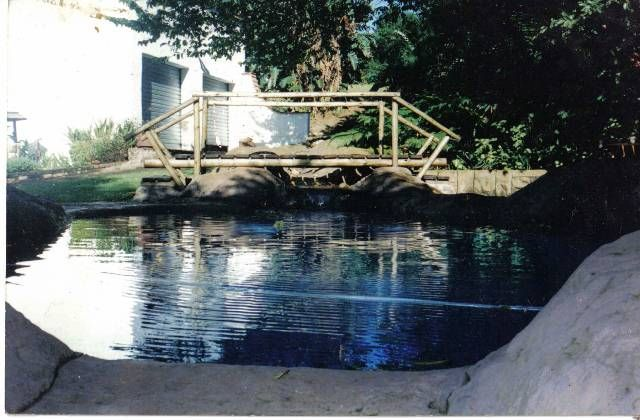 Pool Maintenance Chemicals Munster South Coast South Coast Business Directory