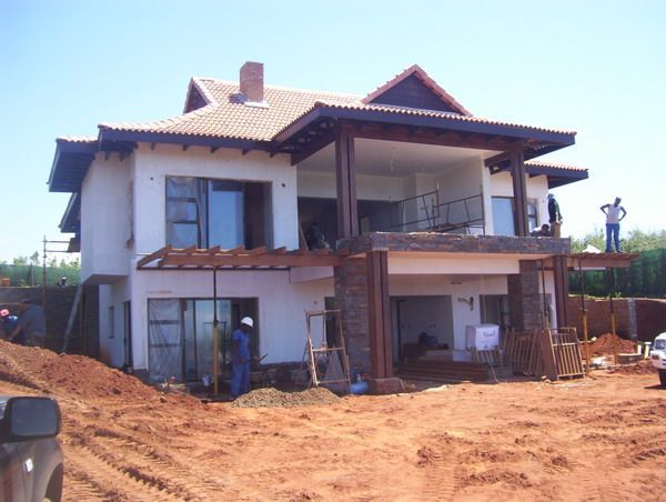 South coast builders jesjo southern natal construction for Find home builder