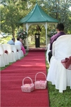 Stephward Estate Country House - Weddings and Functions