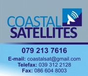 Coastal Satellite