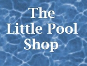 The Little Pool Shop