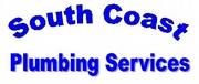 South Coast Plumbing Services