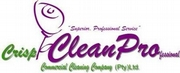 Clean Pro Cleaning Services