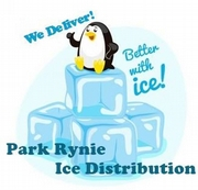 Park Rynie Ice Distribution