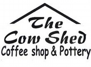 The Cow Shed Coffee Shop