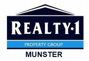 Realty 1 - Munster