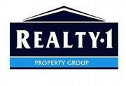 Realty 1 - Port Edward
