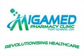 Migamed Pharmacy Clinic